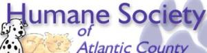 HSofAlanticCounty