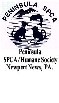 newportNewsSPCA