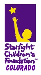 starlightColorado